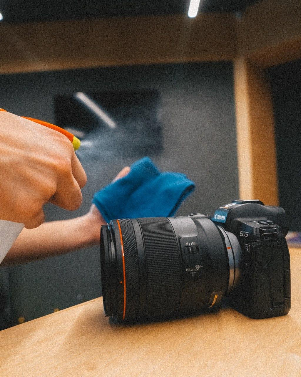 количество готовых бизнес идея прокат фототехники случае порчи бумажного