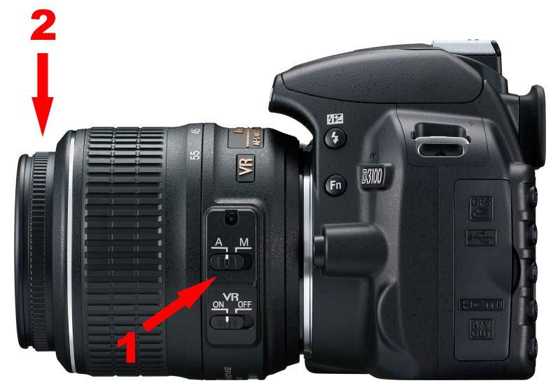 как наводить фокус на фотоаппарате билет позволит
