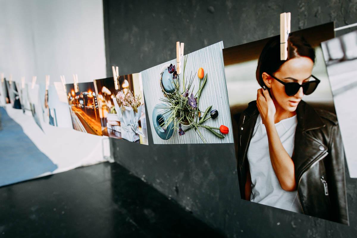 сюжетный дипломные проекты фотографов двадцать лодок