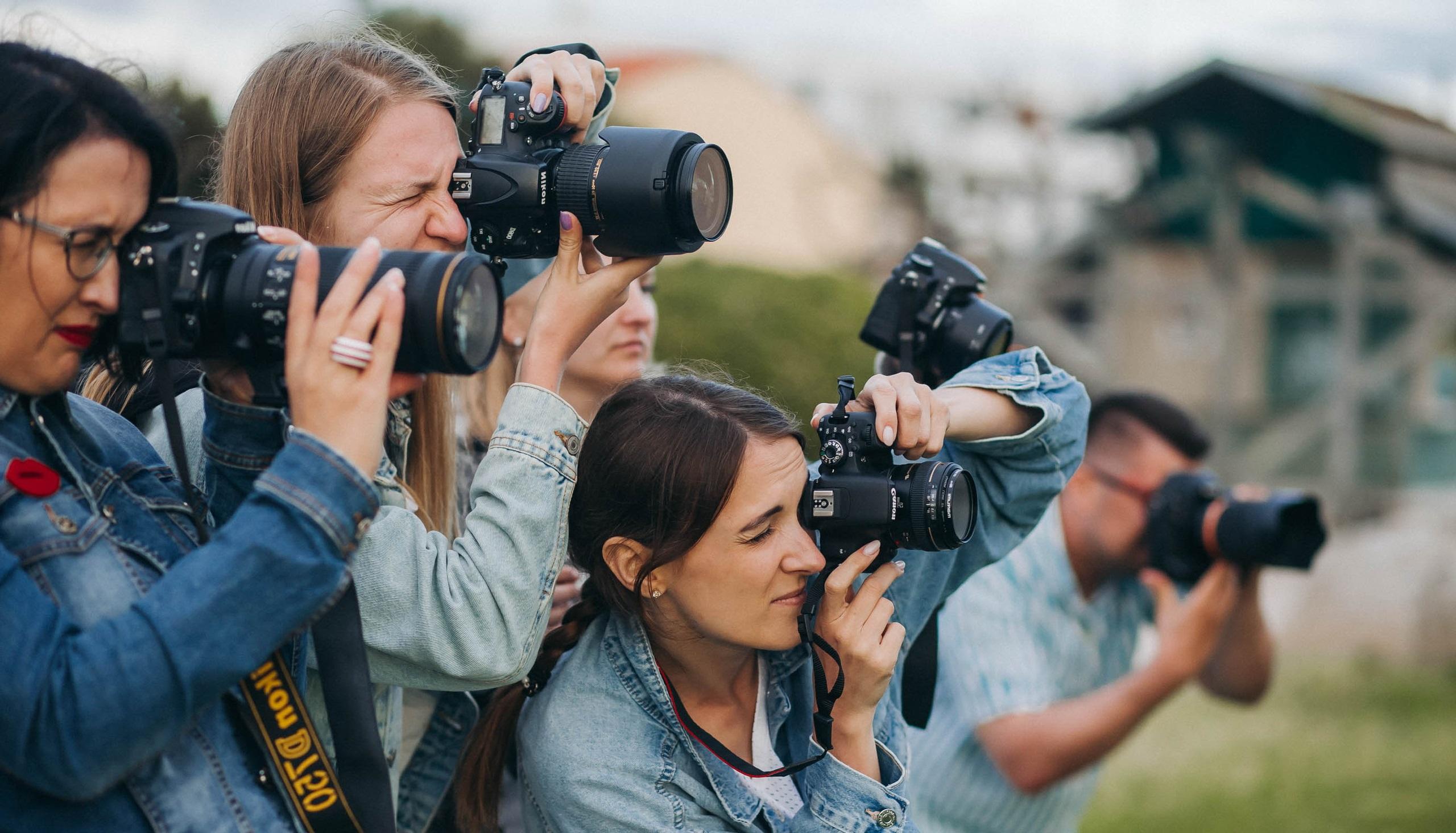 Места для фотографий в ульяновске наконец