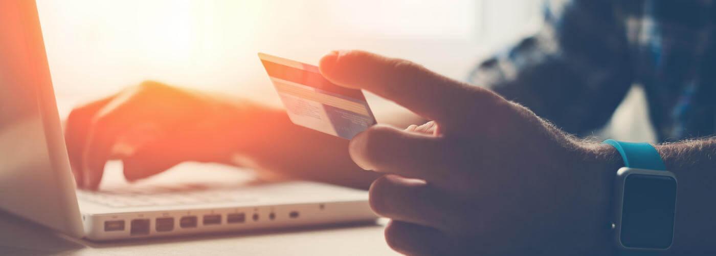 профи кредит оплатить онлайн картой