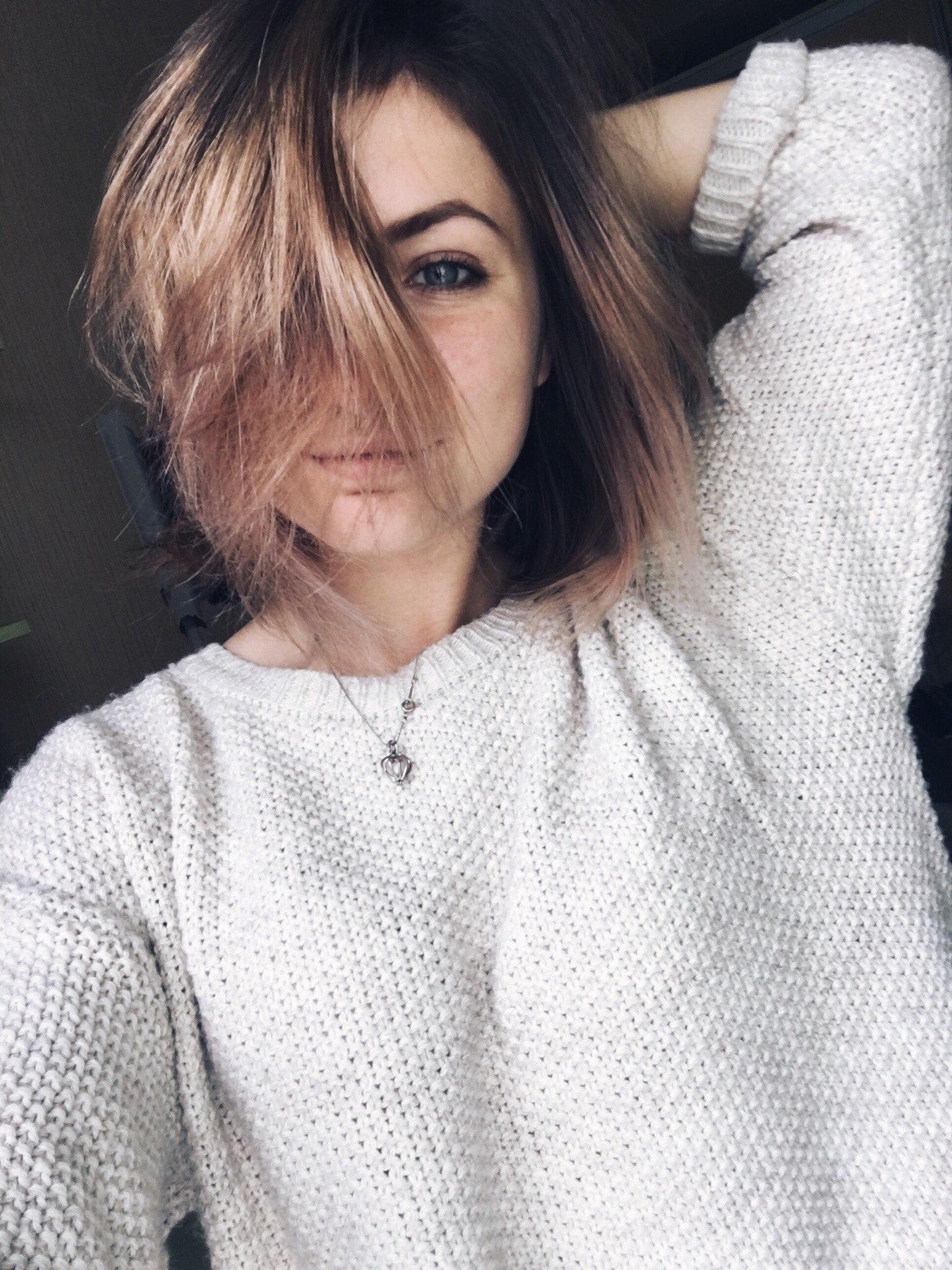 Катя Соболевская