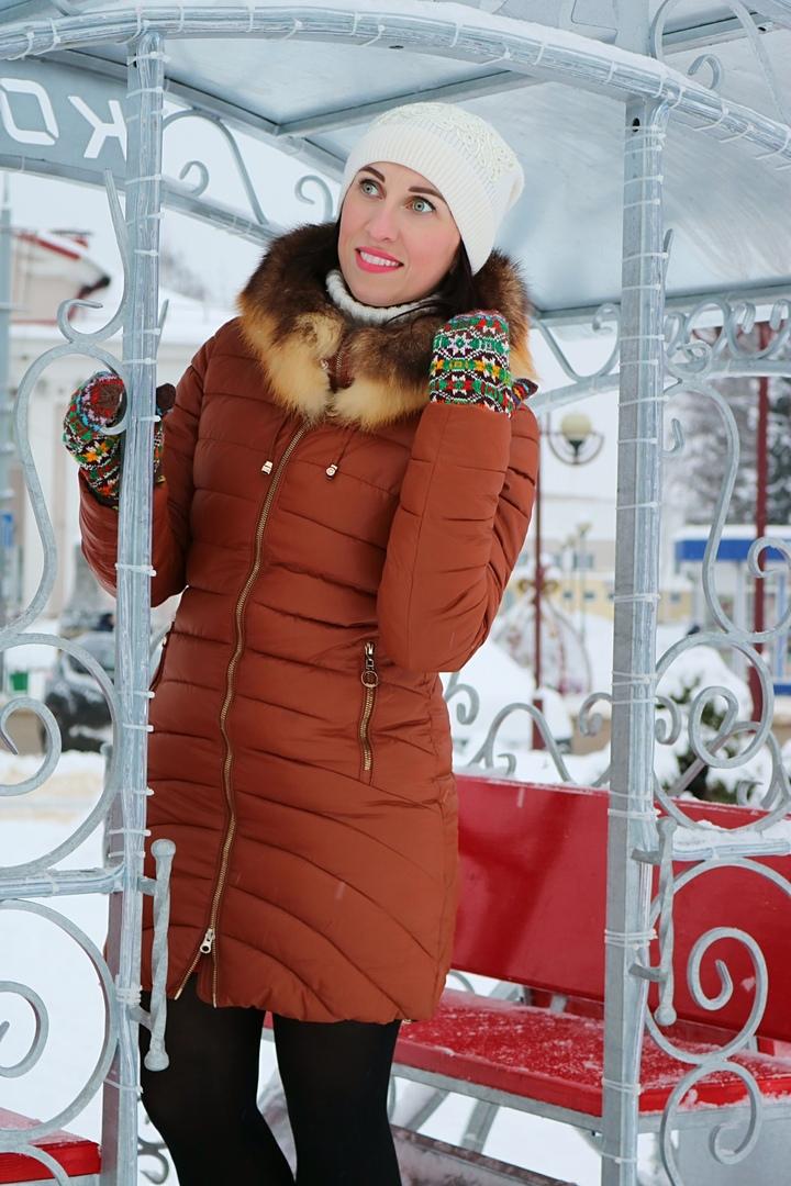 Юлия Кобяк