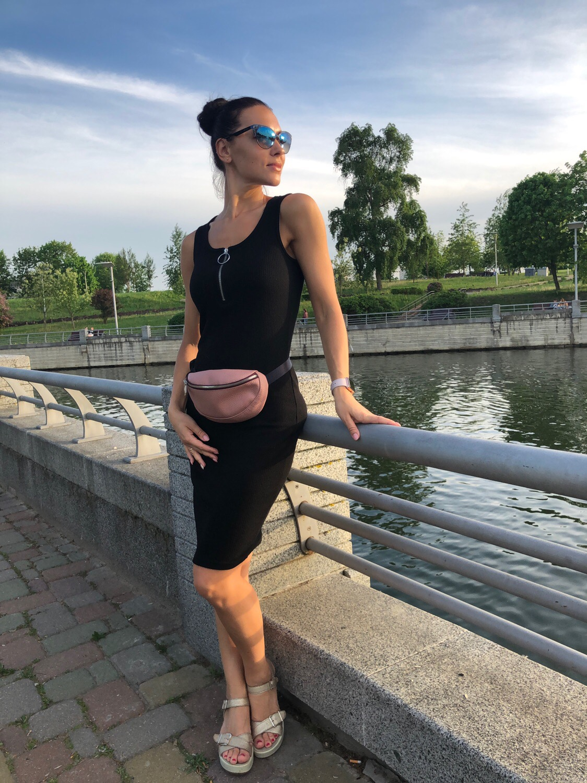 Наташа Забабуро